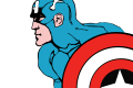 I supereroi e il loro impatto sulla cultura pop